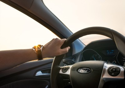 bc wayne window tinting auto detailing by mtbstrategies