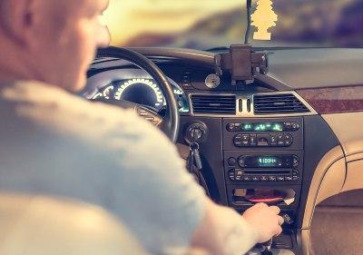 bc wayne window tinting and car detailing back up cameras by mtbstrategies